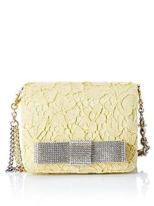 Dolce & Gabbana Schultertasche