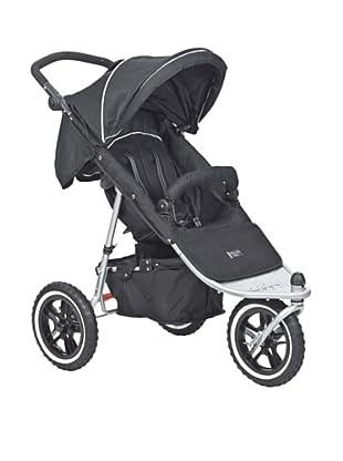 Valco Baby Matrix Stroller (Black)
