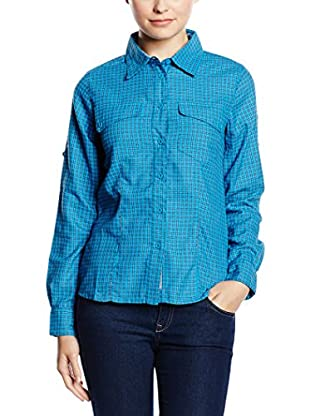 CMP Campagnolo Camisa Mujer 3T18846