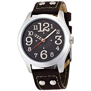腕時計のアウトレット