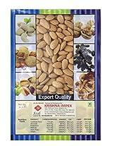 JALSA Almonds California (Badam) -500 Gms