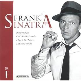 I Love Paris Frank Sinatra | 形式: MP3 ダウンロード