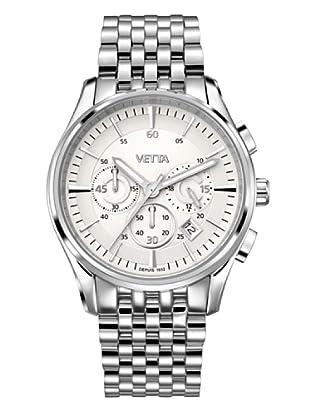 Vetta Reloj VW0115 Blanco