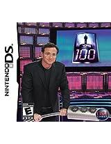 1 vs. 100 - Nintendo DS