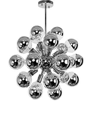 Kirch Lighting Mercury Chandelier