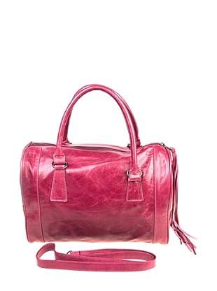 Titi Couture Henkeltasche pink