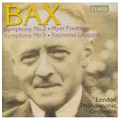 Symphonies 2 &amp; 5