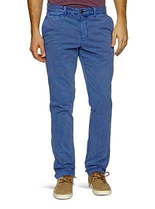 Original Penguin Pantalón Rick (Azul)
