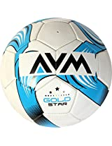 AVM GOLD STAR FOOT BALL