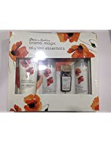 Aroma Magic Oily Skin Essentials Kit