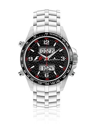 Jacques Lemans Reloj Formula 1 UTC F-5009B