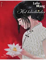 Het lelietheater (Dutch Edition)