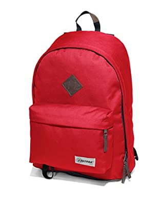 Eastpak Mochila Out Of Office Rojo