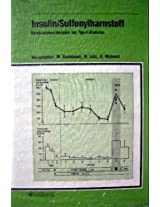 Bachmann: Kombinationstherapie *insulin*/sulfonylh Arns(2nd Symposium Munchen, October 1986)
