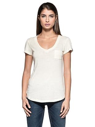 Bench T-Shirt Sixfive (pristine)