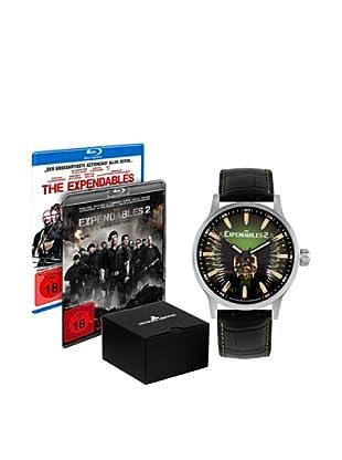Jacques Lemans Reloj de cuarzo Unisex  40.0 mm