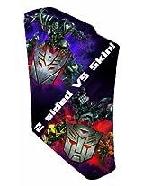 Xbox 360 Transformers 2: Versus Skin
