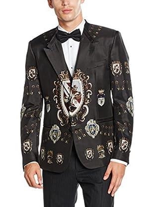 Dolce & Gabbana Blazer Uomo