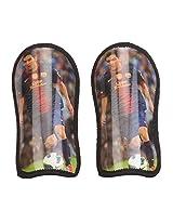 Messi Shin Guard Long