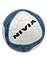 Nivia Vertigo Football [Misc.]