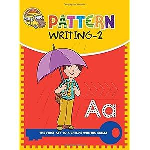 PATTERN WRITING - 2