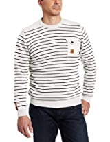 Kangol Men's Histo Sweater