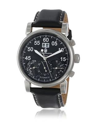 Burgmeister Reloj Montreal (Negro)