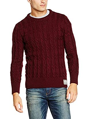 Superdry Pullover Jacob Knit
