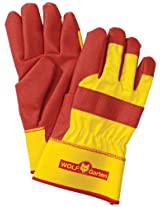 Wolf Garten GH PM Promotional Gloves Man
