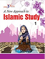 A New Approach to Islamic Studies - 1