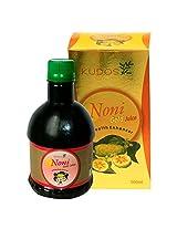 Kudos Noni Gold Juice - 500ml