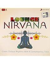 Lounge Nirvana