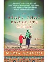 The Pearl that Broke Its Shell: A Novel