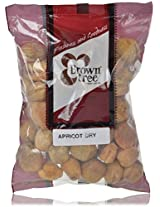 Brown Tree Apricot 500g