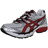 Asics Gel Pulse 4 M Trainer