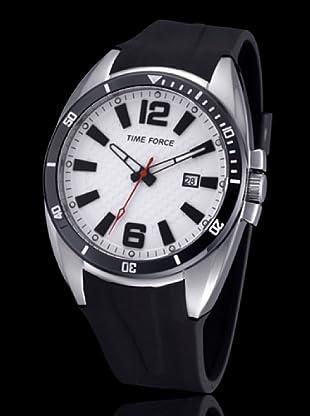 TIME FORCE 81250 - Reloj de Caballero cuarzo