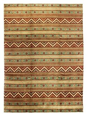 Bashian Santa Fe Rug, Multi, 8' 6