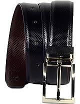 Reversible Belts For Men