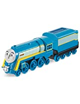 Fisher-Price Thomas and Friends Take-n-Play Connor