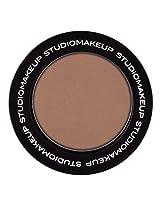 STUDIOMAKEUP Soft Blend Eye Shadow, Creamy Mocha, 0.7 Ounce