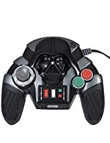 Star Wars Darth Vader Video Games & Controller