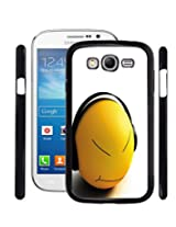 Fuson 2D Printed Music Designer Back Case Cover for Samsung galaxy Grand Neo - D1125