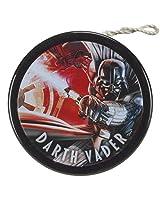 Yomega Star Wars Alpha Wing Fixed Axle Yo Yo Action Darth Vader