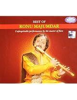 Best of Ronu Majumdar