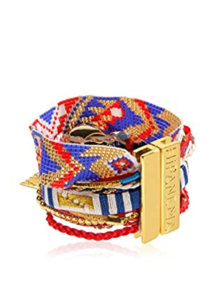 Hipanema Pulsera