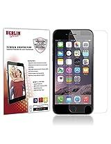 Berlin Gear Apple Iphone 6 Plus Anti -Glare Screen Protectors - 3 -Pack