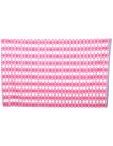 LITTLE ROYALS Crib Sheets - Set Of 2 (Multicolor)