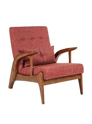 Control Brand Randers Arm Chair