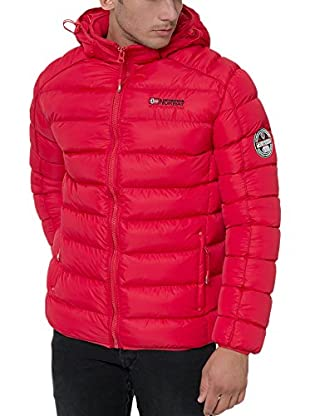 Geographical Norway Steppjacke Celecte