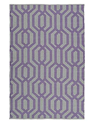 Kaleen Rugs Brisa Handmade Indoor/Outdoor Rug